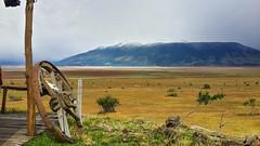 | Patagonia, Argentina