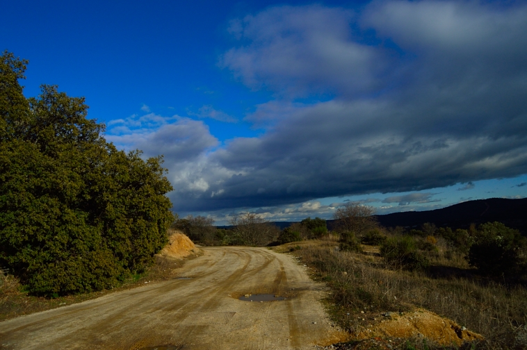 lara-vazquez-madlula-blog-landscape