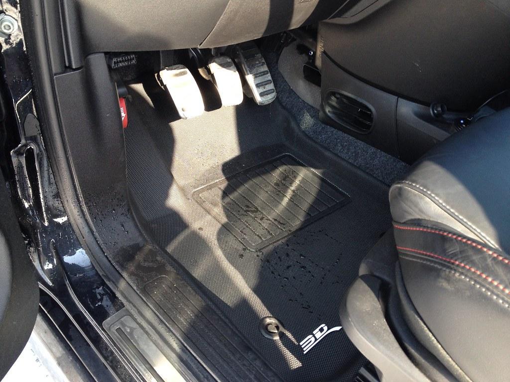 passenger audiworld front aries mats forums audi weathertech floors or floor rear liners