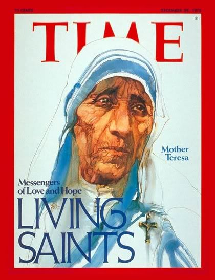 mother-teresa-time-magazine