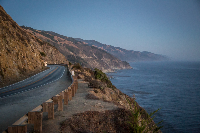 highway1, highway 1, california, roadtrip