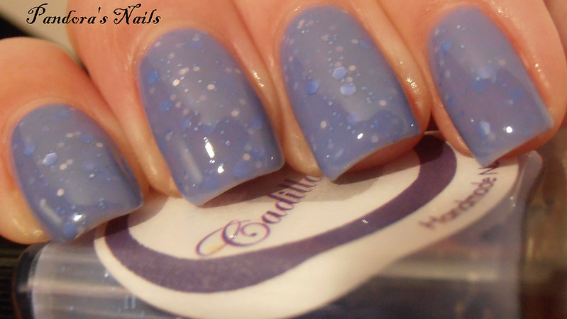 cadillacquer morning comes (3)