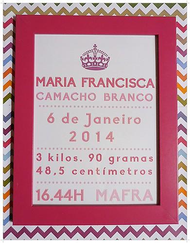 14 by Bichinhas de Contas