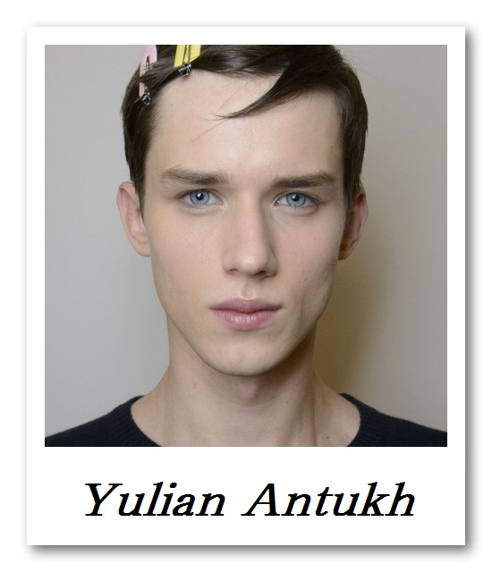BRAVO_Yulian Antukh(Antuh)3006_FW14 Paris Valentino(fashionising.com)