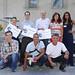 2. Klimalandsgemeinde 2013 myblueplanet