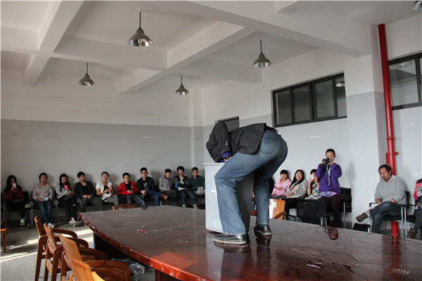 performance workshop06