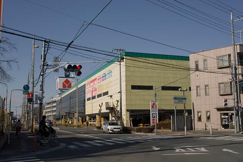 埼玉梅歩き-2