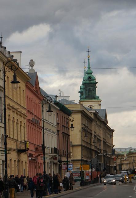 Warsaw-2-2.jpg