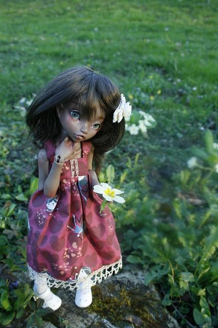 Façon Badou : mes petites merveilles (Grosse MAJ p11♥ 28.08) 13244658044_cee408462f_z