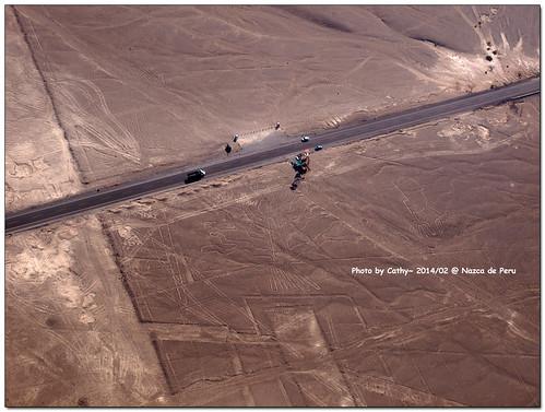Nazca-31