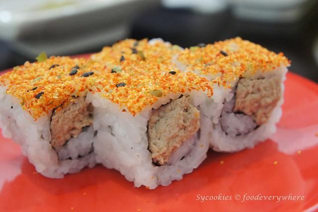 12.sushi flash (1)