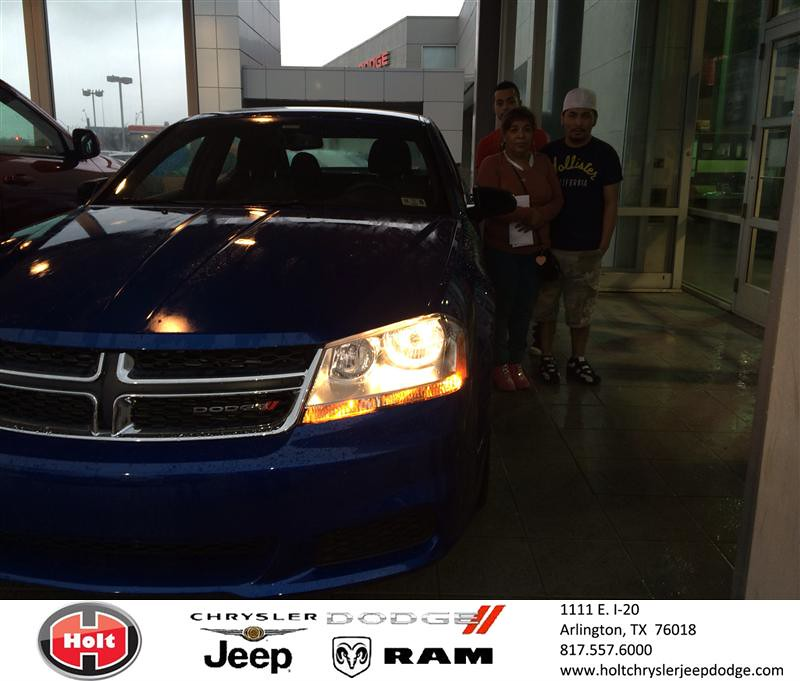 from jose lopez at holt chrysler jeep dodge flickr photo sharing. Cars Review. Best American Auto & Cars Review