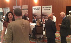 Ulster Scots Conference