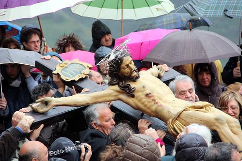 Canti scelti per la messa di Pasqua 2014