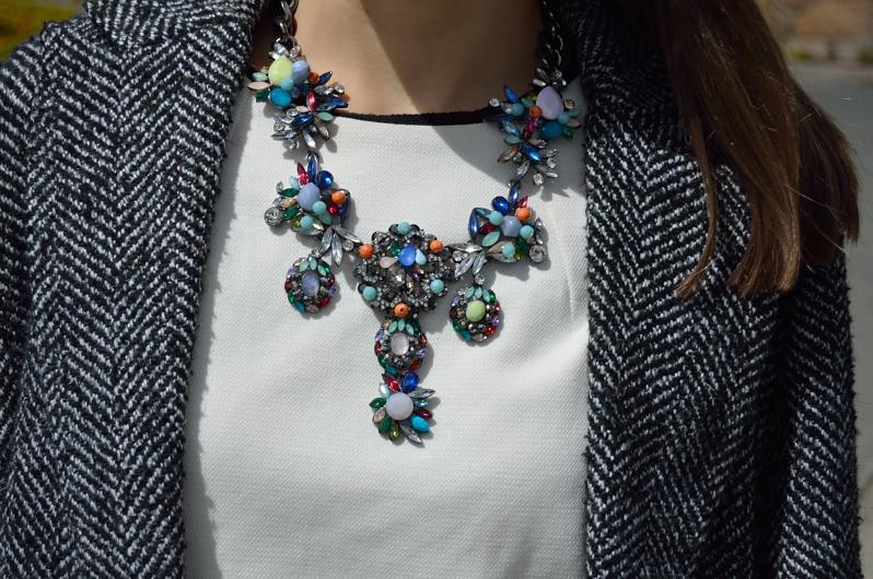 lara-vazquez-madlula-neckalce-blog-fashion-classy