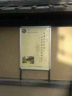 IMAG6466