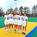 Women's Lacrosse 2014 Team