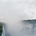 Iguazu by Lyuba Burakova