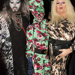 Bonkerz with Katya Glen and Raven 0031