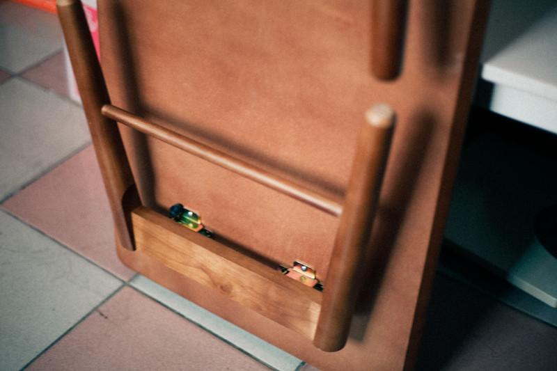 班尼斯, 傢俱, 裝潢, 室內 ,polomanbo,波蘿麵包