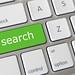 Search Key by Got Credit
