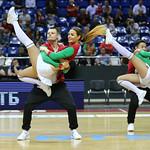 loko_kalev_ubl_vtb_ (4)