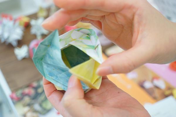 origami0