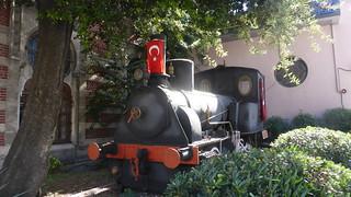 P1020848