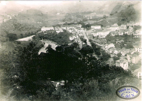 12.3 1926 - Vista parcial (2)
