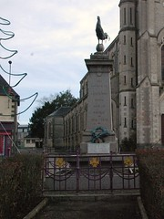 61-Couterne