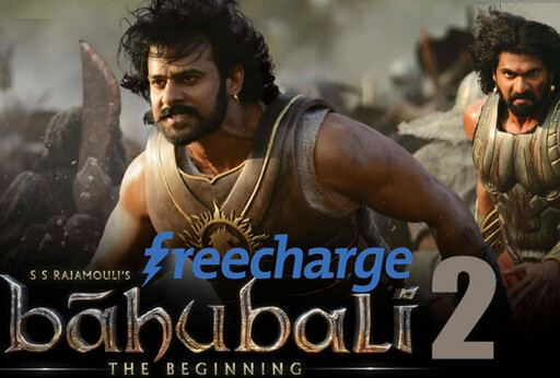 Freecharge For Pc