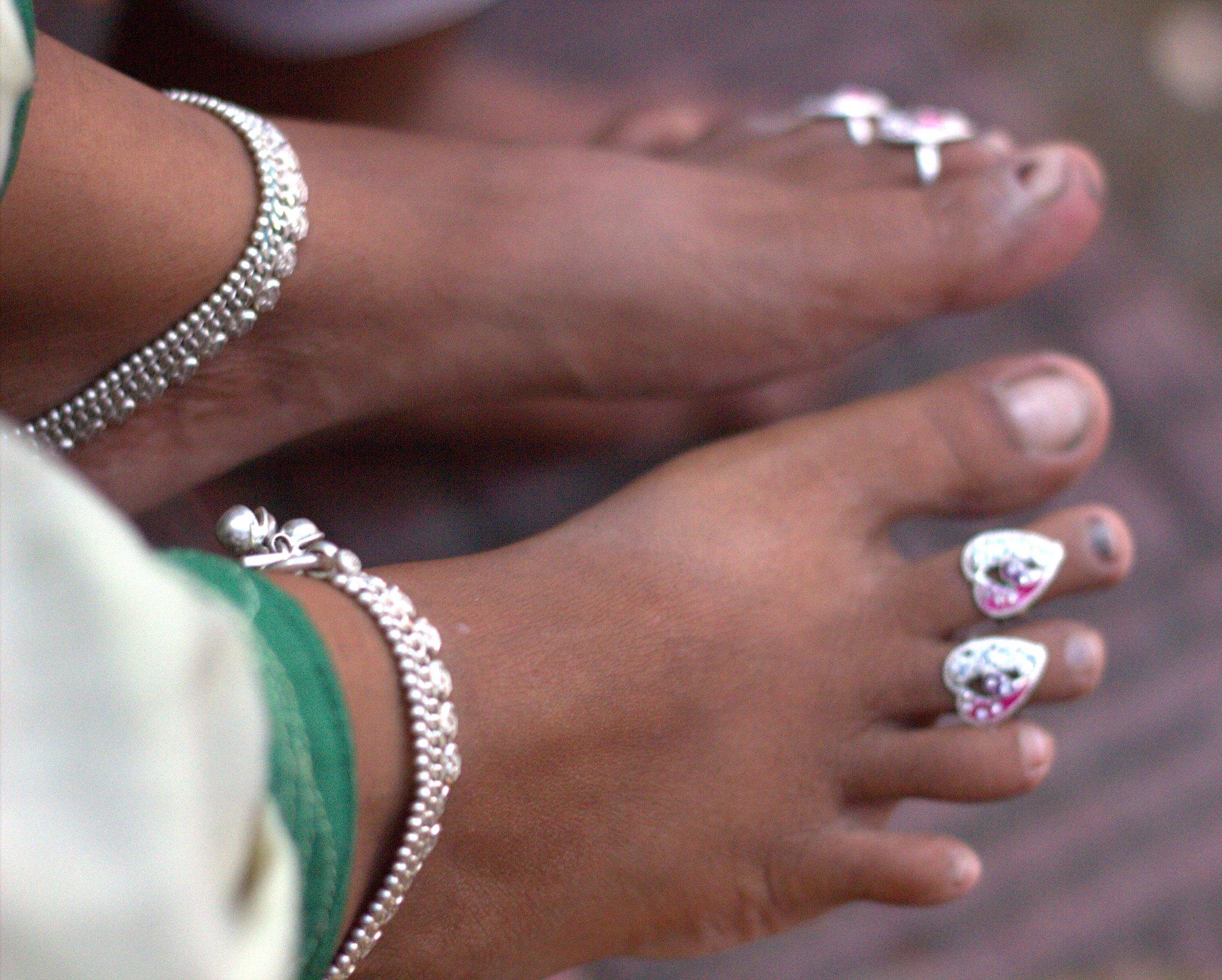 #uttarkhandtourism #haridwar #travelbloggerindia #travelblogindia #harkipauri