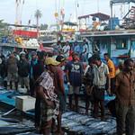 Beruwala Fish Market  GRB_8953