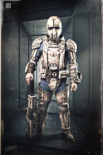 Soldier2317.jpg