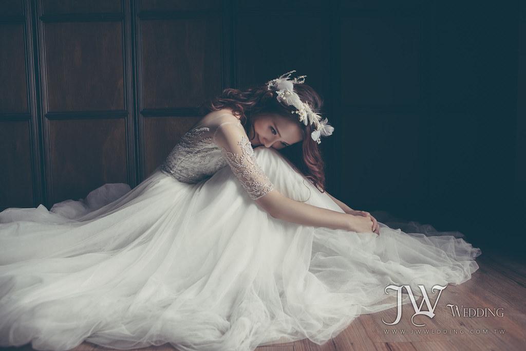李亭亭JW wedding 婚紗攝影(有LOGO) (30)