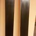 Zavodní lyže atomic GS redster Fis 190 - fotka 3