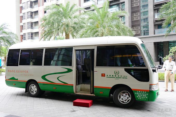 DSC05841