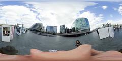 London-0012252