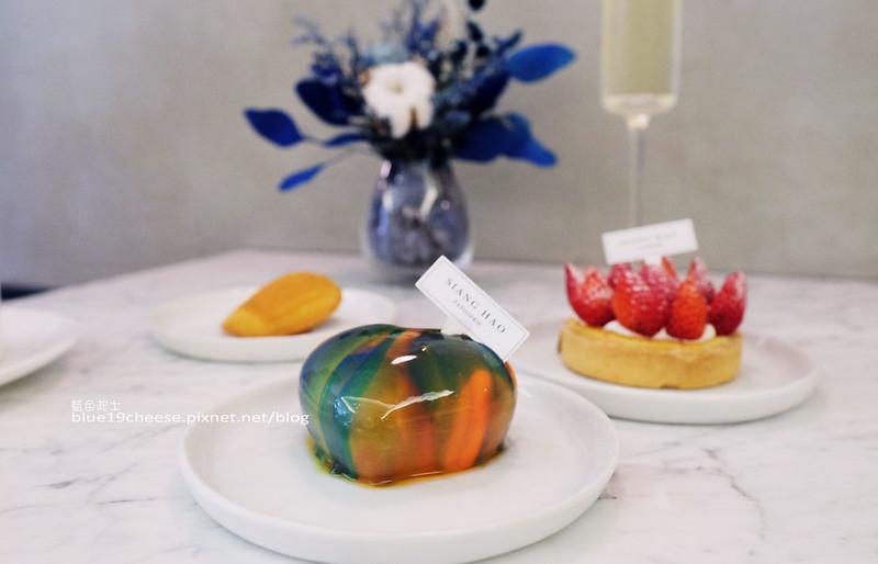 34080777156 555a637cae c - SIANG HAO PATISSERIE Desserts手作甜點-唯美鏡面甜點.用大理石紋路妝點整個空間元素.法式甜點.客製喜餅.彌月禮盒.婚禮小物.台中甜點推薦