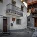 Andorra rural history: Encamp, Vall d'Orient, Andorra