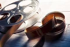 Otvorene su prijave za DepicT! natjecanje za kratki film