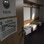 WND Cup'15 Ledeč