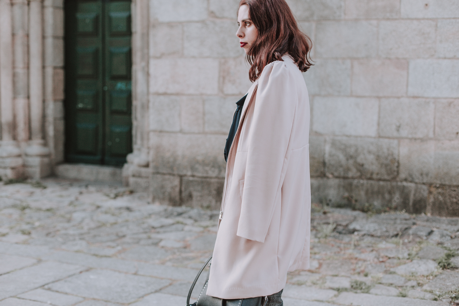 outfit-ruffles-pink