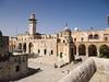 Al Aqsa mosque (Jerusalem)