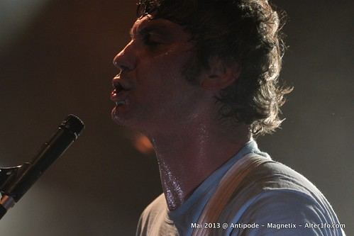 2013-05-MAGNETIX-Antipode-alter1fo 2