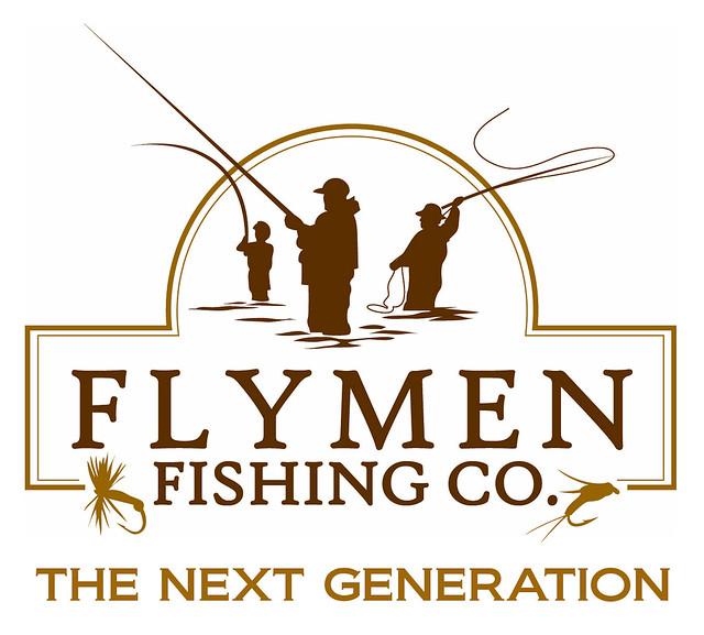 Logo_Flymen-Fishing-Company