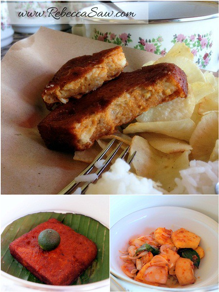 MElaka - tiffin lunch1