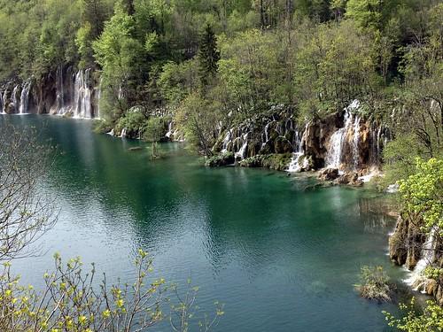 2nd trip toCroatia