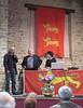 Fête és Normaunds 2013 02