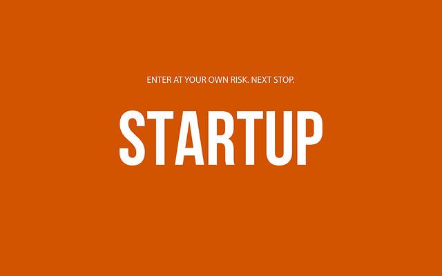 【點矽成章:鄭志凱專欄】年輕人,把創業當作一場「社會化」的歷練吧